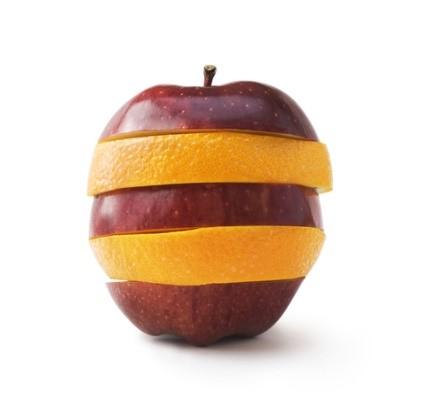 apples_oranges.jpg