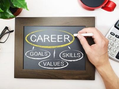masters; MBA; postgraduate; degree