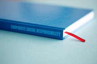 Corporate Social Responsibility in TT