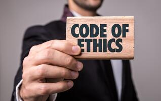 Code of Ethics in Social Responsibility