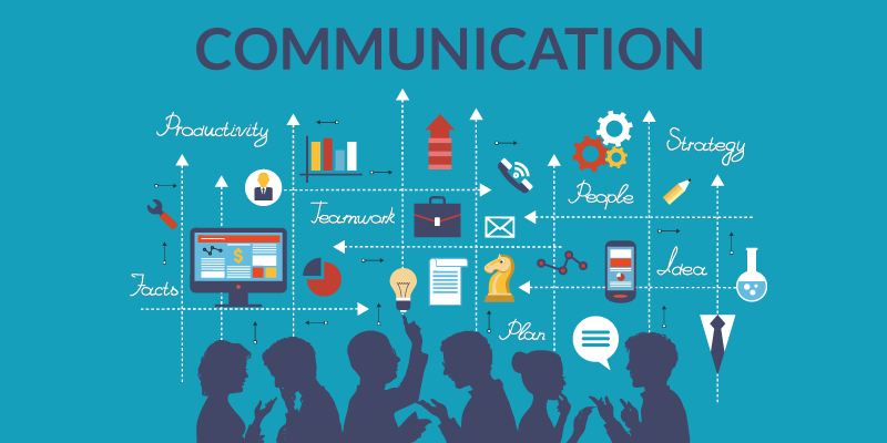 how-to-improve-your-communication1